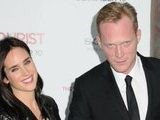 Jennifer Connelly Welcomes Daughter