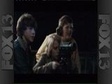Movie Reviews: Super 8, Judy Moody, Midnight In Paris