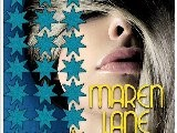 Maren Lane By Tom Fox