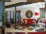 Rancho Cucamonga Interior Designer, Interior Design