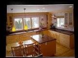 Real Estate In Ann Arbor Call 734-418-4084