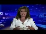 Sarah Palin&#039 S Paul Revere BS On Fox News - The Young Turks