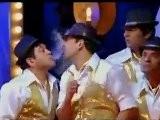 Song Sheila Ki Jawaani Full Song Promo Tees Maar Khan Akshay Kumar Katrina HD