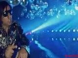 Song Zor Ka Jhatka Action Replay Akshay Kumar Aishwarya Rai HD