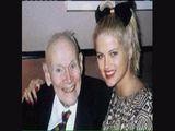 Supreme Court Rules Anna Nicole Smith&#039 S Estate Not Worth As Much As First Amount