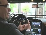 Tesla Model S - Damon Vickers Gives Us An Inside Look!!!