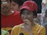 That&#039 S My Doc Flashback: Sarah Geronimo Guests