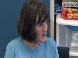 Parents' Profession Linked To Child's Autism?