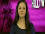 Hollie On Hollywood: 'Mess USA'