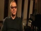 Tim Burton & Danny Elfman Music Box