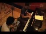 Musica Cristiana - Video Crisitano De J A R - Ayer Te Vi