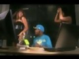 Rick James Jr. Bluetooth Music Video HD Feat. Shelly Martinez Song On Itunes