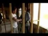 Handyman Job Opportunities