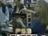 PS3 Chaos