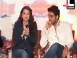 Aish & Abhi Are Taking 25 Crore Rs. For One Ad Film