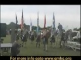 Grandfather Mountain Highland Scottish Clan Games