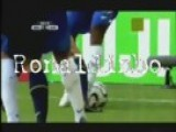Ronaldinho Master Of Tricks
