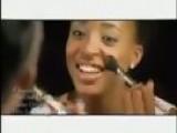 Dee Splash - Aye N Be Leko