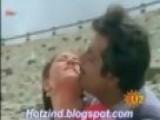 Maro Charithra Trailer 2010 Varun Sandesh