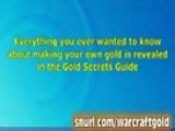 Wow Guide FREE WoW Gold FREE WOW Addons FREE WOW Leveling FRE