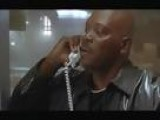 SNAKES ON A PLANE: Movie Trailer