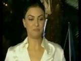 Zarine Khan @ Gr8 Women Awards 2010!