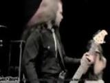 FLYLEAF - ShockHound Session