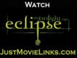 The Twilight Saga 3 ECLIPSE Full Movie Part 1 HD Quality 03