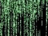 The Matrix Re-Educated