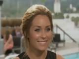 Access Hollywood - Lauren Conrad Reacts To Doug Reinhardt & Paris Hilton's Split
