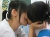 Asian Lesbian Sex , My-lesbian.syubrawi.com