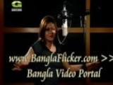 Bangla Music Song Video : Showpno Churi