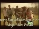 Bangla Music Song Video : Khuji Uttore