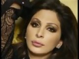 Elissa اليسا Ayyami Bik SUBTITLES ENGLISH NEW VIDEO