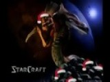 Starcraft Twelve Days Of Christmas Remix 2008 Motion Picture Version TIGER M