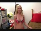 Madison Scott My First Time On Clips4sale On A Sybian