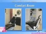 Comfortable, Relaxing Dentistry Procedures In West Texas