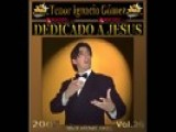 Tenor Ignacio Gómez,Perdonados,CD,Track04,Year 2005