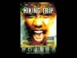 The Hiking Trip 2009 Movie Trailer