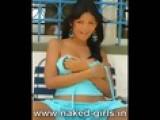 Naked Girls - Hot Latin Girls - Sexy Nude Girls Posing In Panties And Bikini
