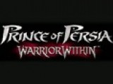 Prince Of Persia: Warrior Within Music - Military Aggression