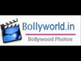 Bollywood Videos