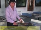 Oil Paintings Sherman Oaks, Paintings Sherman Oaks, 1001 S. Victory Blvd. Burbank, CA 91502 USA