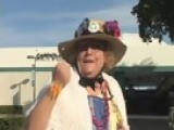 Raging Grannies Health Reform Musical Comedy Video