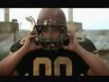 THE LONGEST YARD: Movie Trailer