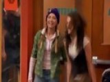 HANNAH MONTANA: THE COMPLETE FIRST SEASON: Movie Trailer