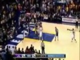 Kobe Bryant Game Winner Vs Grizzlies 2 23 10