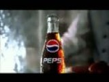 Pepsi's Brand New Commercial Ft. Ranbir Kapoor Official