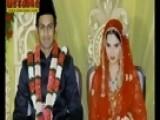 Sania Shoaib Malik Aur Bollywood Filmy Stars!!