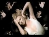Charlize Theron - Touch Feel